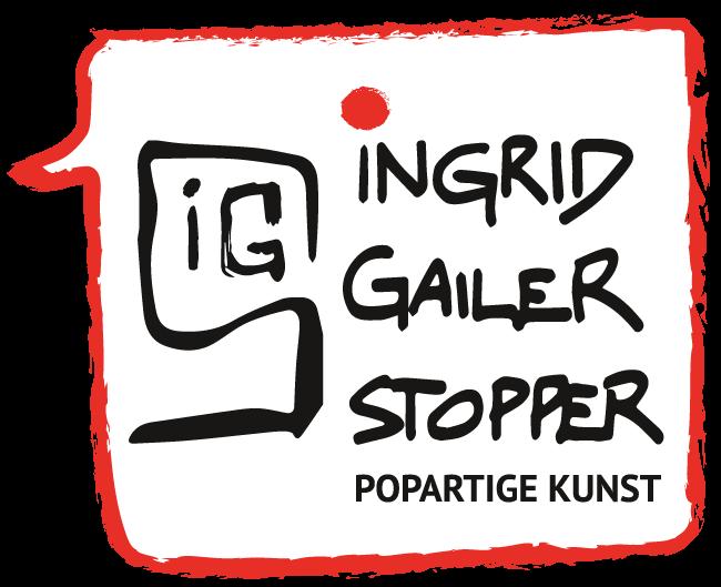 Ingrid Gailer-Stopper